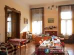 Lakás eladó Szeged - Tisza Lajos körút 1., 142 négyzetméter