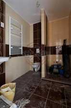 Szegeden 1+1 szobás új építésű lakás eladó
