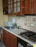 Szegeden eladó lakás a Fésű utcában