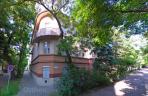 Szegeden lakás eladó, Osztrovszky utca, 3 szobás