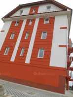 Szolnokon eladó új építésű lakás