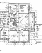 Eladó 1+2 szobás lakás Taksonyban, új építésű