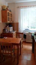 Tatabányai eladó lakás, 2 szobás, 52 négyzetméteres