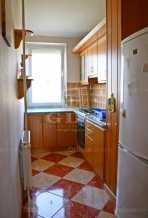 Veszprémi eladó lakás, 2 szobás