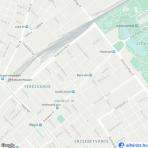 Kiadó lakás Terézvárosban, VI. kerület Székely Bertalan utca, 2 szobás