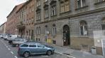 Budapesti lakás kiadó, Kiss József utca, 4 szobás