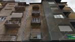 Budapesten kiadó lakás, Újlipótváros, Radnóti Miklós utca, 42 négyzetméteres