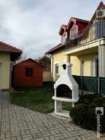 Kiadó albérlet Győrben, 3 szobás